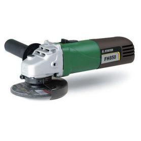 grinder stayer FH850
