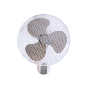 40cm wall fan 60w GSC Evolution