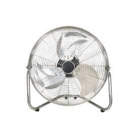 Floor Fan 45cm GSC Evolution
