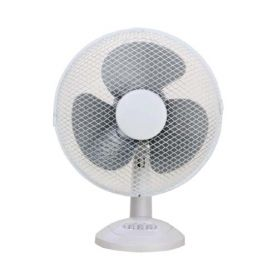 55W 40cm desk fan GSC Evolution