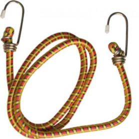 Tie-down strap 8mm 100cm GSC Evolution