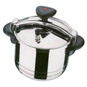 Pressure cooker Magefesa 6 liters