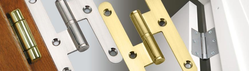 Hinges And Pins online shop