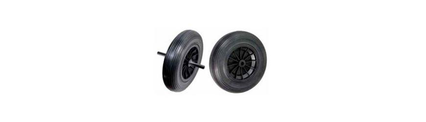 Truck Wheels online shop