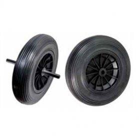 Tienda online de Truck Wheels