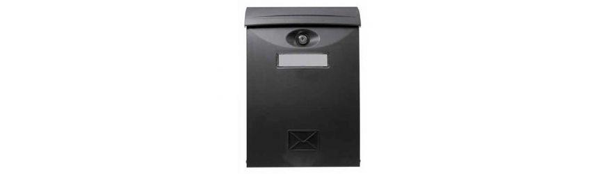 Mailboxes online shop