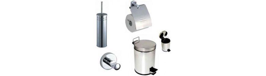 Bathroom Accessories online shop