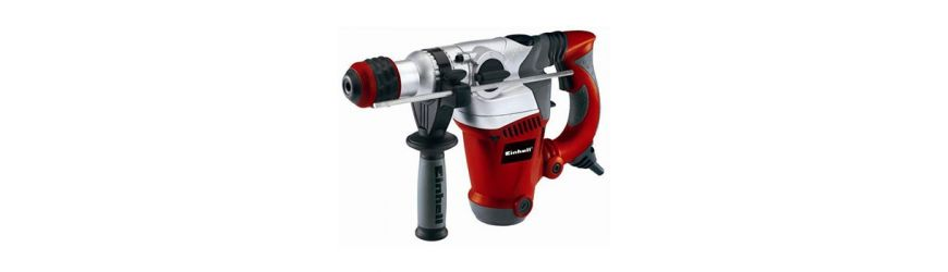 Rotary Hammer online shop