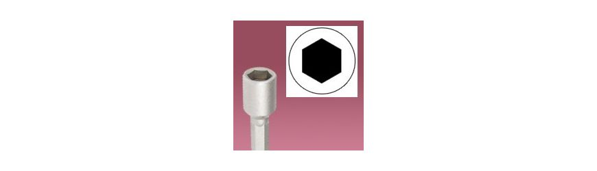 Boca Stecker Screwdriver online shop