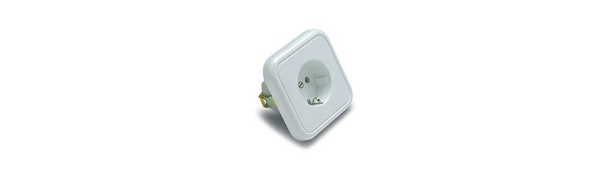 Plugs And Sockets online shop