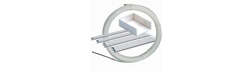 Fairlead Guides And Gutters online shop