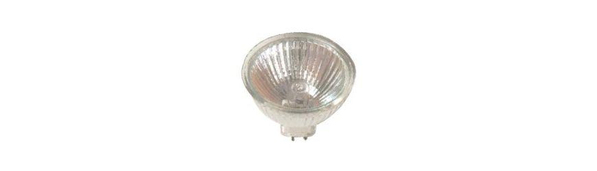 Halogen Lamps online shop