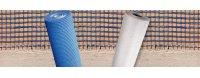 Grids For Plaster