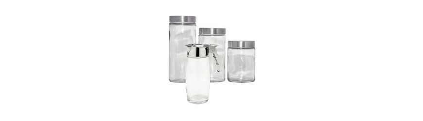 Containers And Lids online shop