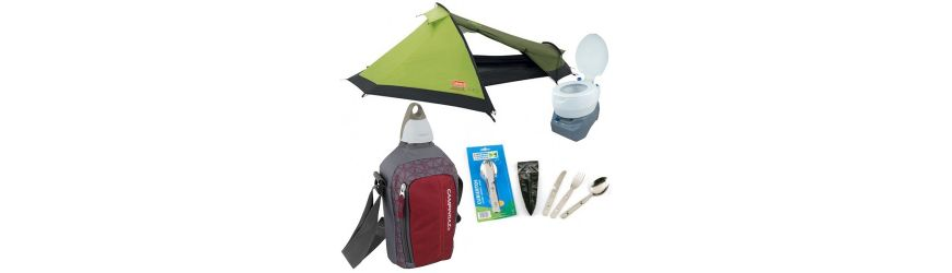 Camping Accessories And Barbacoas online shop
