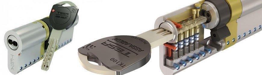 seleccione para oficial salida para la venta encanto de costo ▷ Buy Tesa TK100   Bricolemar