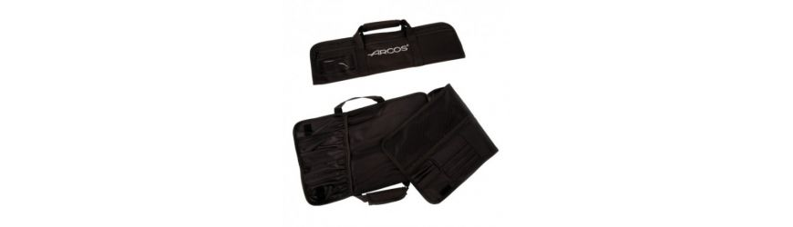 Bags Carrying Knives Arcos online shop