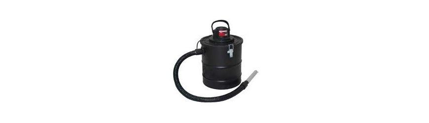 Ash Vacuums online shop