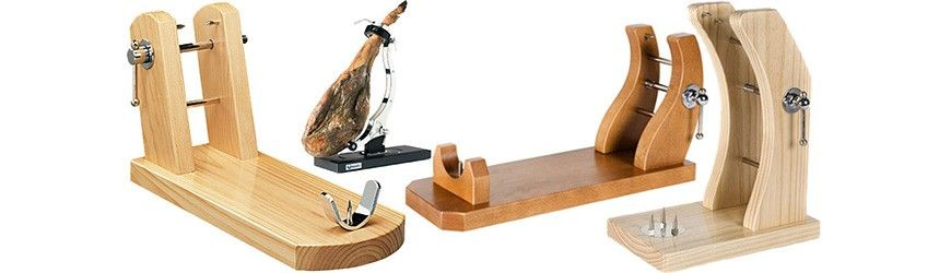 Ham Holders online shop