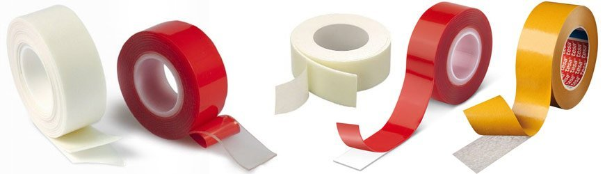 Double-sided Tapes online shop