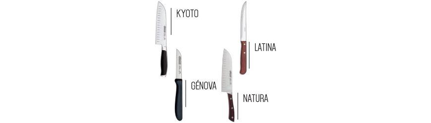 Other Knives online shop