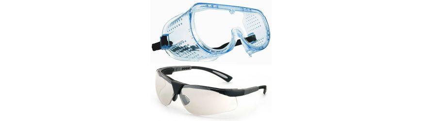 Safety Glasses online shop