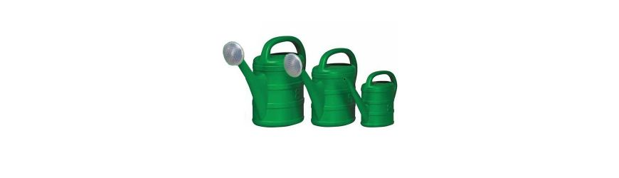 Watering Cans online shop