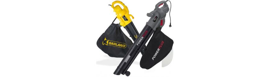 Leaf Blowers online shop
