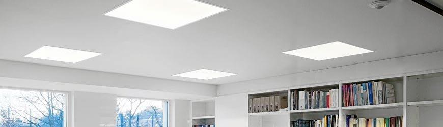 LED Panels online shop