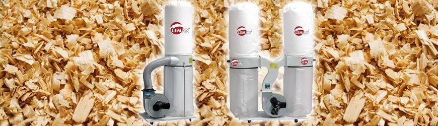Vacuum Sawdust And Shavings online shop