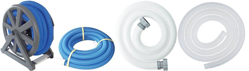 Hoses Sewage Pool online shop