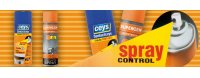 Contact Adhesive Spray