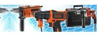 Drills Black And Decker