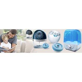 Tienda online de Humidifier And Dehumidifier