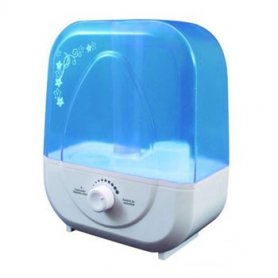 Tienda online de Humidifiers