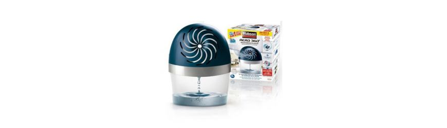 Dehumidifiers online shop