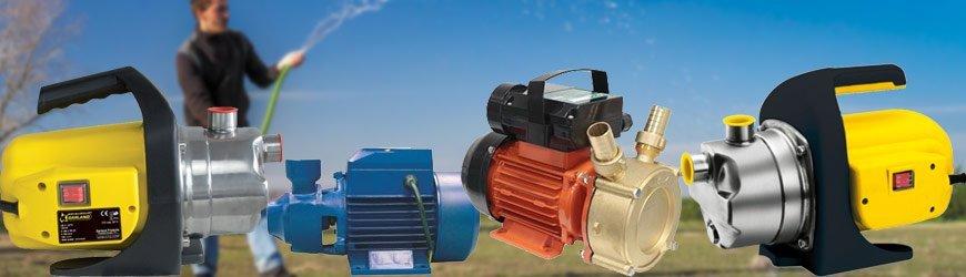 Surface Pumps online shop