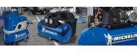 Michelin Compressors