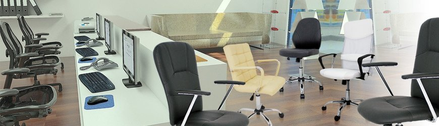 Office Chairs And Office online shop