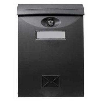 Tienda online de Mailboxes