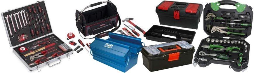 Tienda online de Organizing Tools