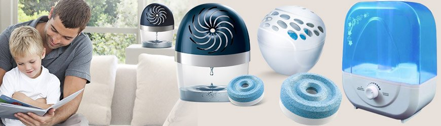 Tienda online de Humidifier And Dehumidifier